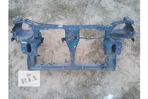 б/у Детали кузова Панель передняя Легковой Daewoo Lanos