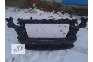 б/у Детали кузова Панель передняя Легковой Kia Sportage 2011