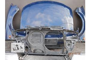 б/у Панели передние Volkswagen B5