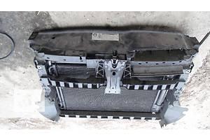 б/у Панели передние Volkswagen Golf VI