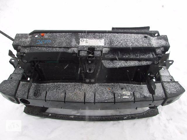 продам б/у Детали кузова Панель передняя Легковой Volkswagen Jetta 2012 бу в Ковеле