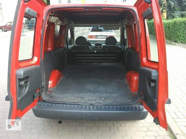 продам б/у Детали кузова Перегородка салона Легковой Opel Combo Грузовой бу в Ужгороде