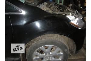 б/у Петли капота Mazda CX-7