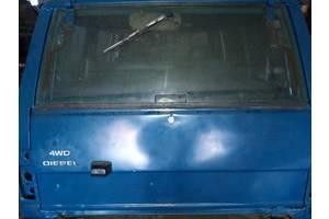 б/у Багажники Nissan Patrol