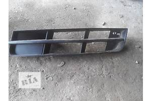 б/у Решётки бампера Audi Q7