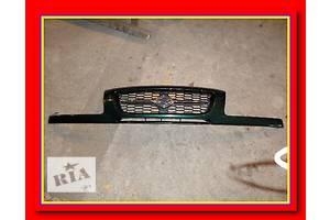 б/у Решётки бампера Suzuki Grand Vitara