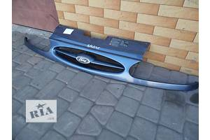 б/у Решётка радиатора Ford Galaxy