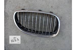 б/у Решётки радиатора BMW 5 Series