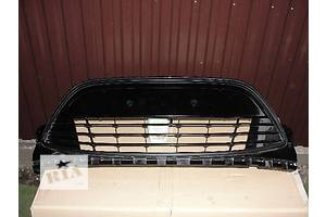 б/у Решётки радиатора Ford S-Max