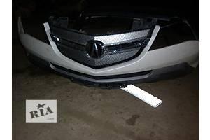 б/у Решётки радиатора Acura MDX