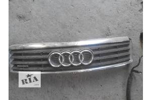 б/у Решётки радиатора Audi A8
