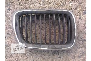 б/у Решётка радиатора BMW 3 Series (все)