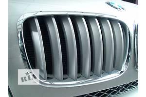 б/у Решётки радиатора BMW X6