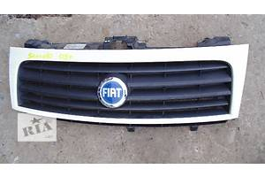 б/у Решётки радиатора Fiat
