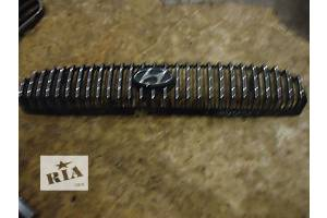 б/у Решётка радиатора Hyundai Sonata