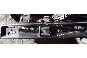 б/у Решётки радиатора Seat Toledo