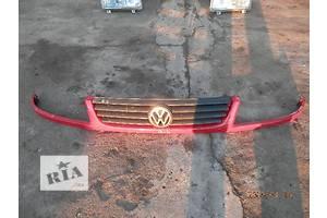б/у Решётки радиатора Volkswagen Passat B4
