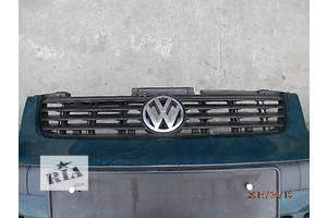 б/у Решётки радиатора Volkswagen B5