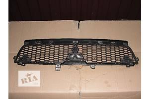 б/у Решётка радиатора Mitsubishi ASX