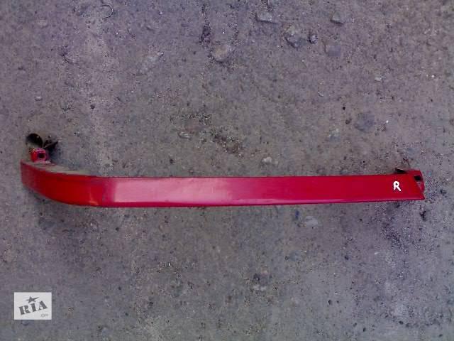 купить бу Б/у Детали кузова Ресничка Легковой Alfa Romeo 33 в Сумах