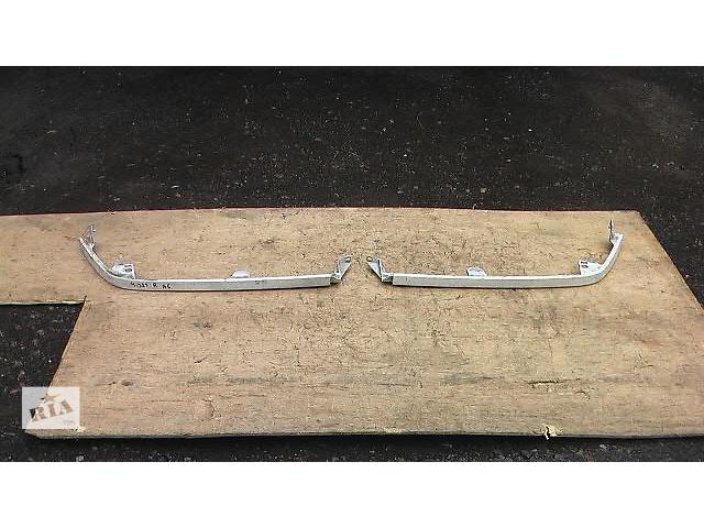 Б/у Детали кузова Ресничка Легковой Mazda 323- объявление о продаже  в Сумах