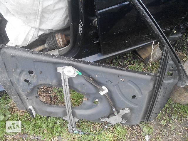купить бу б/у Детали кузова склопідйомник Легковой Audi A8 1998 в Львове