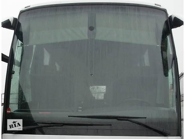 б/у Детали кузова Стекло лобовое/ветровое Автобусы Setra 315 HDH 1997- объявление о продаже  в Львове