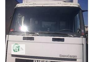 б/у Стекла лобовые/ветровые Iveco EuroCargo