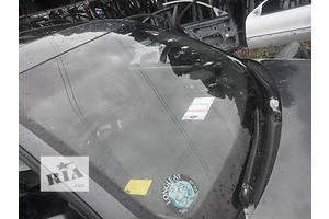 б/у Стекло лобовое/ветровое Audi A4