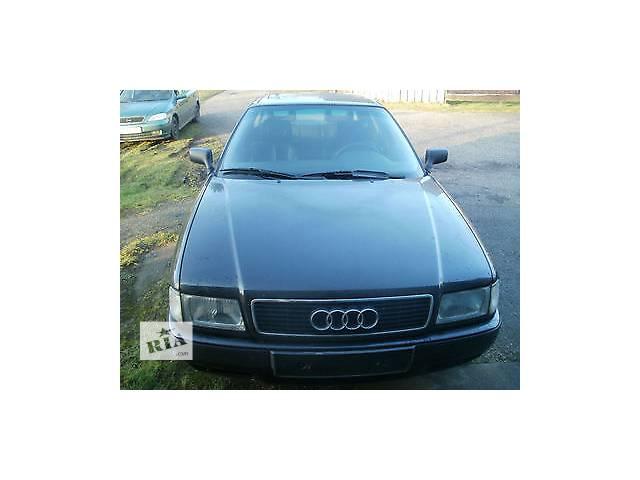 бу б/у Детали кузова Стекло лобовое/ветровое Легковой Audi B 4 в Полтаве