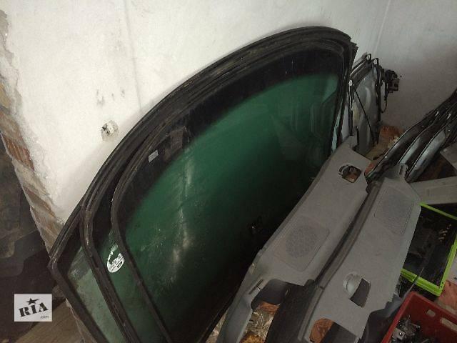 Б/у стекло лобовое/ветровое для легкового авто- объявление о продаже  в Львове