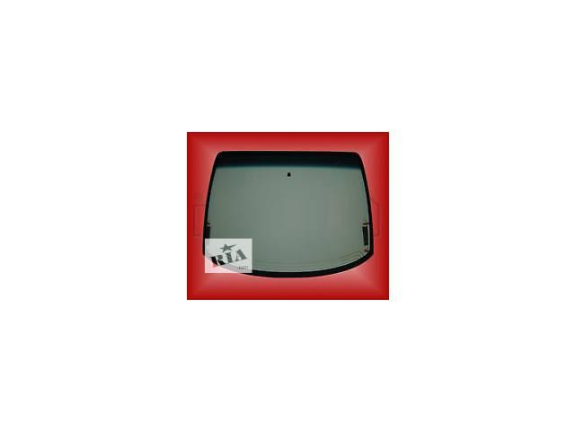 бу Б/у Детали кузова Стекло лобовое/ветровое Легковой Chrysler Voyager Минивен в Черновцах