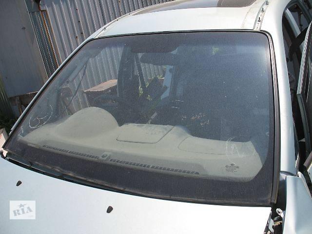 б/у Детали кузова Стекло лобовое/ветровое Легковой Kia Carens 2007- объявление о продаже  в Луцке