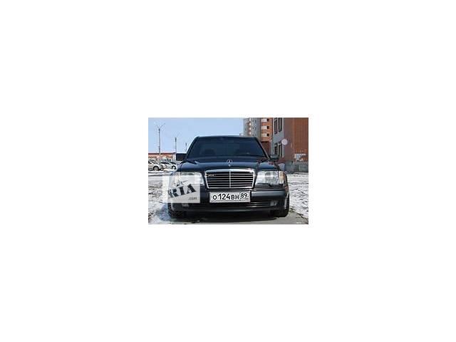 продам б/у Детали кузова Стекло лобовое/ветровое Легковой Mercedes 124 бу в Хмельницком