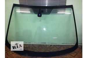 б/у Стекла лобовые/ветровые Mitsubishi Lancer X