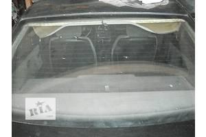 б/у Стекла в кузов BMW 3 Series (все)