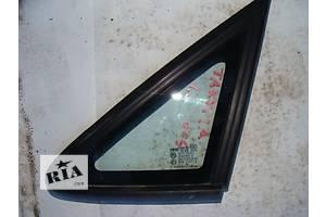 б/у Стекло в кузов Chevrolet Tacuma