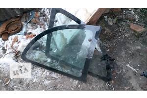 б/у Стекло в кузов Ford KA