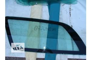 б/у Стекла в кузов Ford Mondeo
