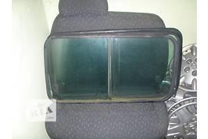 б/у Стекла в кузов Hyundai H 200 груз.