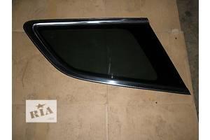 б/у Стекла в кузов Mazda CX-7