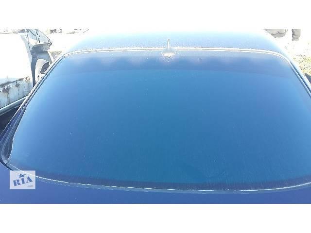 бу б/у Детали кузова Стекло в кузов Легковой Mercedes S-Class в Львове