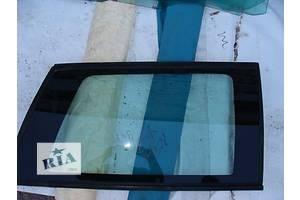 б/у Стекла в кузов Opel Astra F