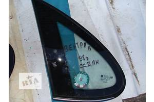б/у Стойки кузова средние Opel Vectra B