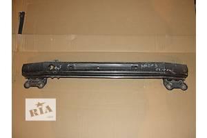 б/у Усилители заднего/переднего бампера Mazda 3