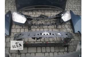 б/у Усилитель заднего/переднего бампера Ford C-Max