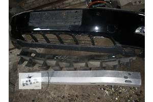 б/у Усилители заднего/переднего бампера Lexus RX
