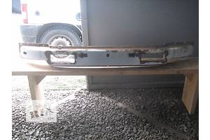 б/у Усилитель заднего/переднего бампера Mercedes Vito груз.