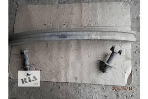 б/у Усилители заднего/переднего бампера Volkswagen B5