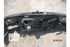 б/у Усилители заднего/переднего бампера Volkswagen Golf IIІ